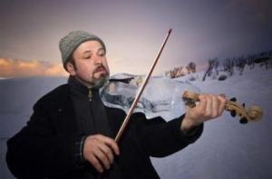 violon-de-glace